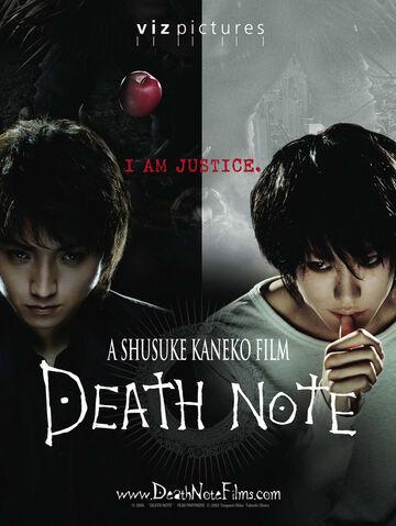 File:Death Note 2006 Viz poster Light and L.jpg