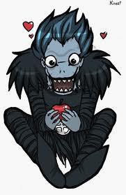 File:Death Note Ryuk.jpeg