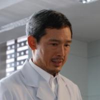 File:Kimihiko.png