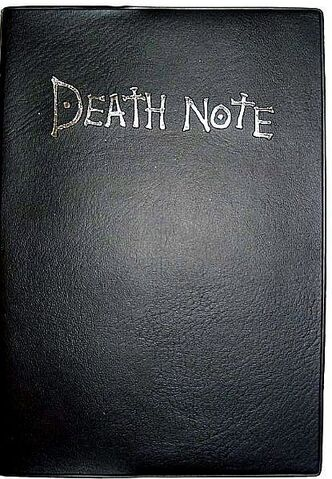 File:Death-note.jpg