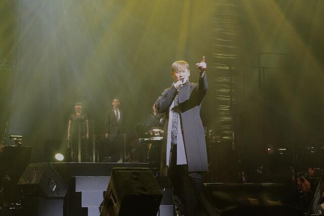 File:Musical 2017 Concert Kang Hong-Seok (Ryuk) 2.jpg