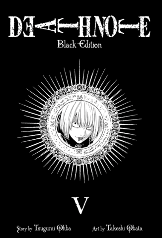 File:Black Edition 5.png