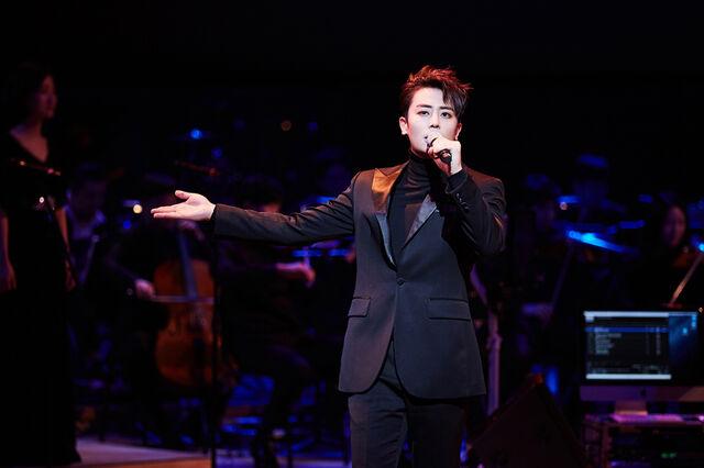 File:Musical Korean 2017 Showcase Han Ji Sang.jpg