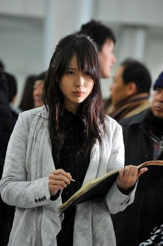 File:LNW Misa Amane promo 4.jpg