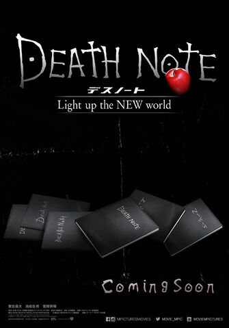 File:LNW poster coming soon.jpg