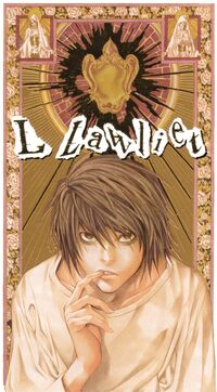 L_(character)