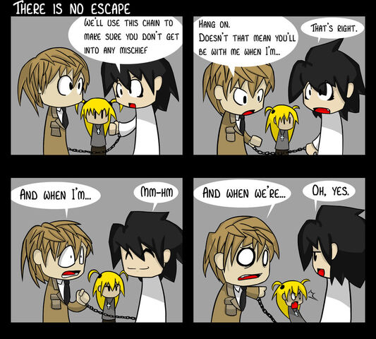File:Deathnote Comic by TrebleChibi.jpg