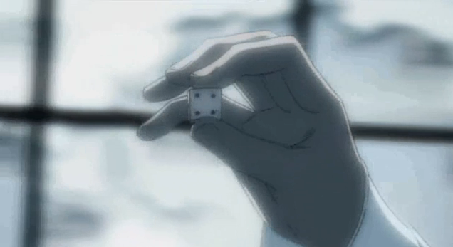 File:Near'sHand&Die.png