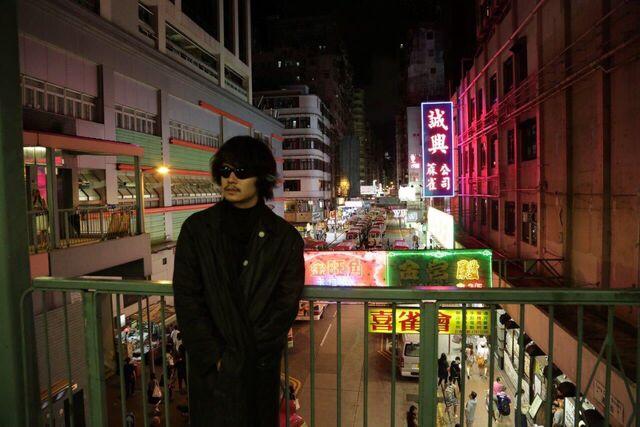 File:DNNG Ryuzaki promo 01.jpg
