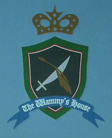 File:Wammy's House coat of arms.jpg