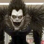 File:Films character icon Ryuk.jpg