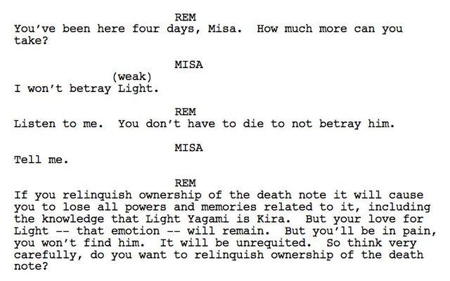File:Musical script screenshot of Rem and Misa.jpg