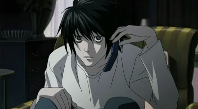 File:Death-Note-death-note-16355778-701-386.jpg