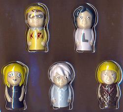 File:Figurines1.jpg