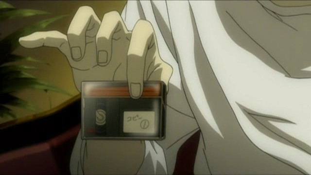 File:Kira's Tapes.jpg