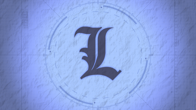 File:Death note drama l wallpaper by nintendo1357-d92oh5u.png
