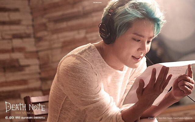 File:Musical Korean promo L 7.jpg