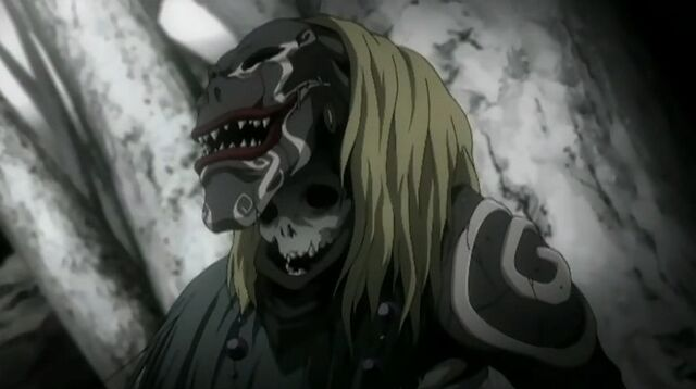 File:Death-Note-death-note-16355302-700-392.jpg
