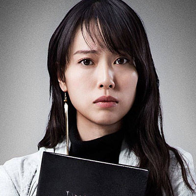 File:Films character icon Misa-LNW.jpg