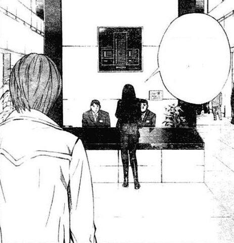 File:Light first sees Naomi.jpg