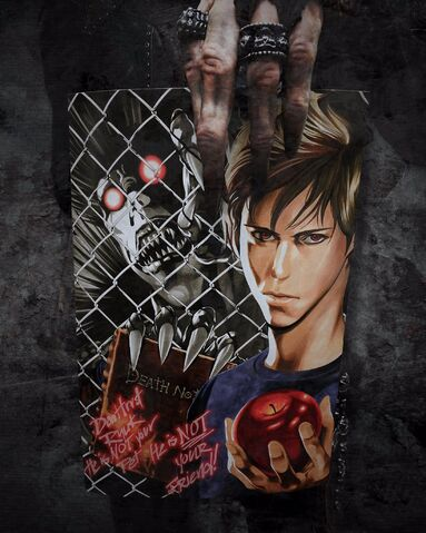 File:Netflix Death Note art photo.jpg