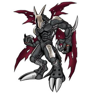 File:Cyberdramon b.jpg