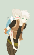Carry me home tonight by tsubaki bases-d50oq55