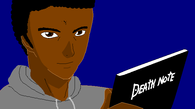 File:Death note base by light is my god-d4k54xs.png