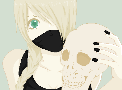 File:Messenger of death by tsubaki bases-d5604ij.png