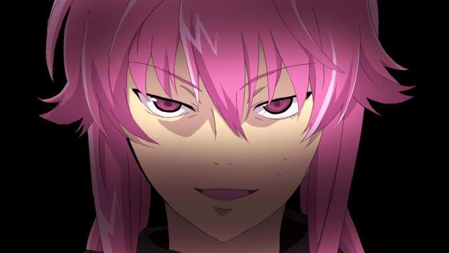 File:Gasai.Yuno.full.1160768.jpg