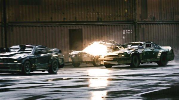 File:Death Race 46.jpg