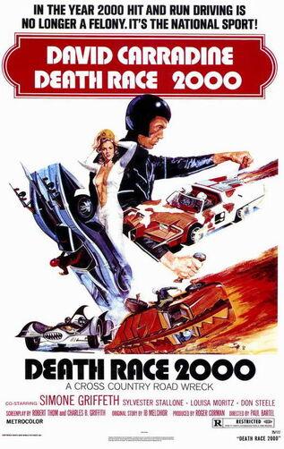 File:DeathRace2000-poster1.jpg