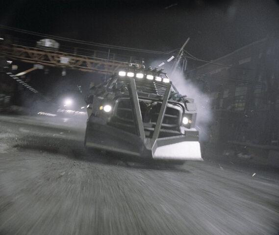 File:Death Race 44.jpg