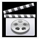 File:Filmreel.png