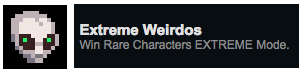 File:EXTREME Weirdos.png