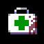File:Medic!.png