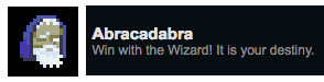 File:Wizard-0.png