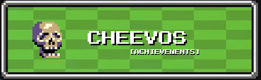 File:Cheevos Button.png