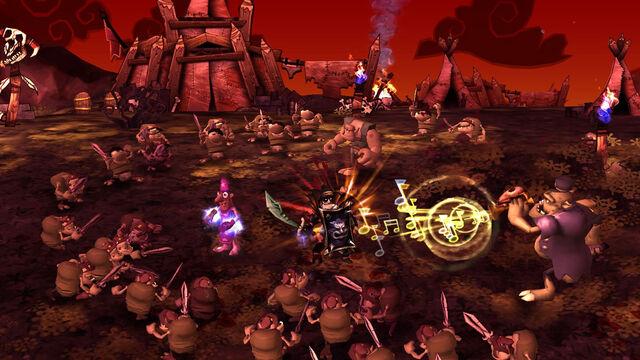 File:E3 Screenshot071.jpg