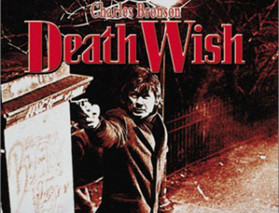 File:Deathwish.jpg