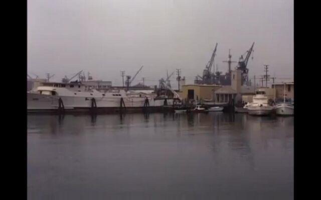 File:Los Angeles Docks Death Wish 4.JPG
