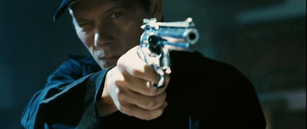 File:Nick Hume with revolver.jpg
