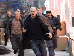File:Darley Gang chasing Nick.jpg