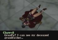 Deception iii ClarevilDEATH
