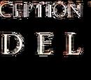 Deception III: Dark Delusion