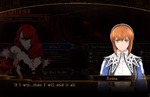 Deception iv Reina2