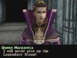 Deception iii Margareta8