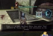 Deception iv ArmorBreak3