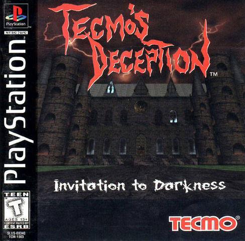 File:Deception cover front.jpg
