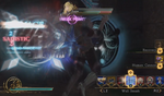 Deception iv FreiseWeakPoint2a